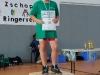 Schul-MS Zschopau 30.09.2017