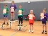 Schulmeisterschaften Zschopau 11.10.2014